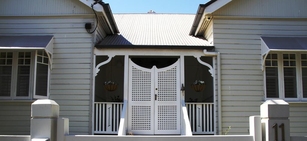 Lattice Doors Verandahs - Pezcame.Com & Lattice Doors Durban u0026 Archive Aluminium Windows Doors Break Fit ... pezcame.com