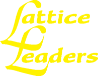 Lattice Leaders